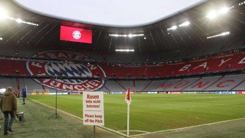 Barcelona als Negativ-Beispiel: FC-Bayern-Chef warnt vor neuer Preisspirale im Profifußball