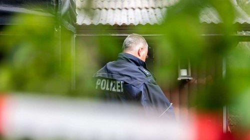 Großrazzia gegen Kinderpornografie: 26 Wohnungen in Unterfranken durchsucht