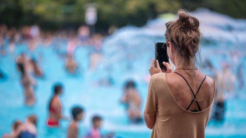 """Finanzamt hat Influencer im Visier: """"Social-Media-Stars"""" droht Knast, wenn sie Einkünfte nicht richtig versteuern"""
