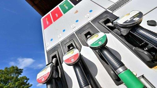 Spritpreise vor Explosion? Liter Super für 2,47 Euro nach Bundestagswahl denkbar