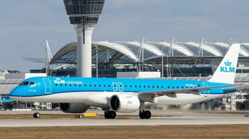 Flughafen München wieder bei 40 Prozent Auslastung - doch FMG-Chef fordert Ausweitung der Kurzarbeit