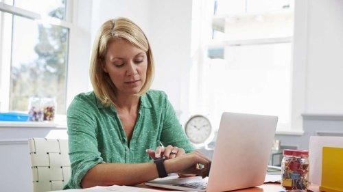 Urteil: Arbeitgeber darf Rückkehr aus Home Office verlangen
