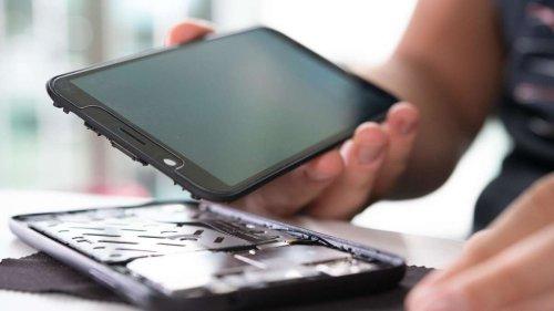 Gerade gekauft und schon kaputt: Neue Verbraucher-Rechte bei eingebautem Verschleiß