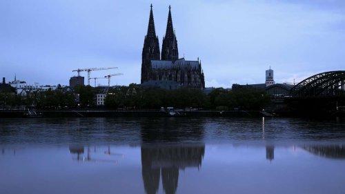 Wetter: Sommer-Wochenende? Worauf sich Kölner einstellen müssen