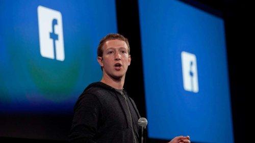 Neuer Namen noch vor Monatsende - Facebook vor fundamentaler Veränderung