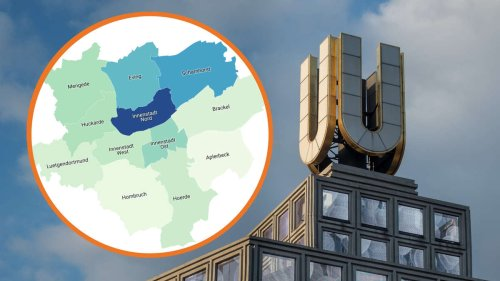 Corona in Dortmund: Impfungen zeigen erstmals interessanten Effekt