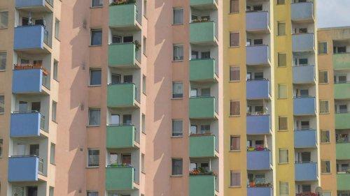 Großtransaktion auf dem Berliner Wohnungsmarkt