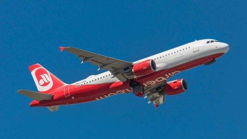Air Berlin: EU-Gericht weist Klagen gegen Übernahme ab