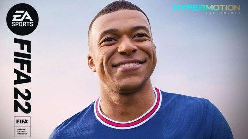 FIFA 22: Die 100 besten Spieler – Sie dominieren den Ultimate Team-Modus