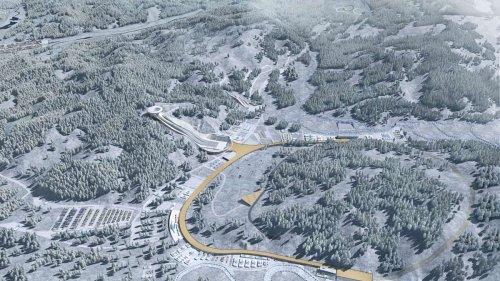 Olympia 2022: Alle Termine der Nordischen Kombination bei den Olympischen Spiele in Peking
