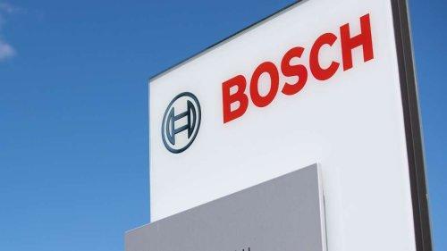 Exklusiv: Bosch prüft Werk-Schließung in München – 250 Mitarbeiter bangen um ihre Jobs