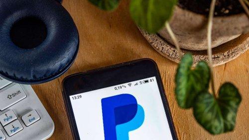 Paypal erhebt künftig höhere Gebühren: Das müssen Sie jetzt wissen