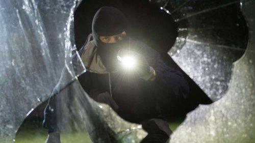 Jugendliche Einbrecher in Bad Tölz: Beim zweiten Versuch schnappt sie die Polizei