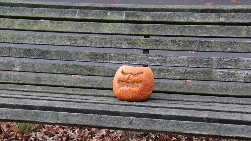 """Halloween trotz Corona: Kinder sollen auf Regeln achten – """"Vielleicht passt die Maske ja zur Verkleidung"""""""