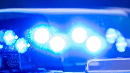 Autodiebstähle in Bayern: Teuersten Autos werden in Nürnberg gestohlen