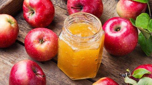 Äpfel haltbar machen: Die besten Methoden für langen Fruchtgenuss