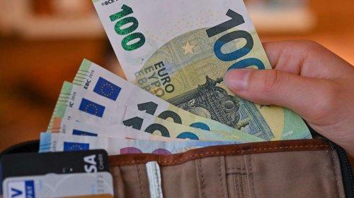 """""""Bürgergeld"""" soll Hartz IV ablösen – doch worin besteht der Unterschied?"""