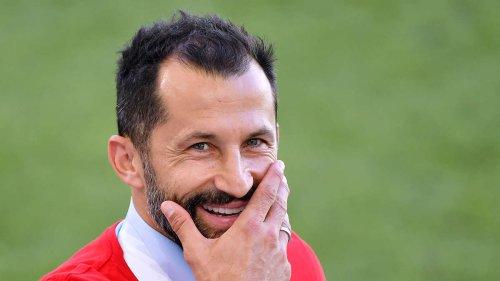 Transfer-Experte überrascht: FC Bayern ist an 80-Millionen-Euro-Mann interessiert