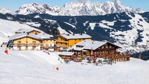 Nur Geimpfte beim Après-Ski erlaubt? Erste Prognosen für Winterurlaub in Österreich