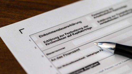 Haftpflichtversicherung in Steuererklärung absetzbar? So funktioniert's