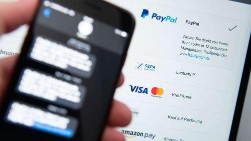 Paypal wird teurer: Was Kunden jetzt wissen müssen