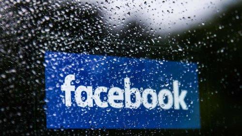 Facebook-Files: Enthüllungsbericht über soziales Netzwerk