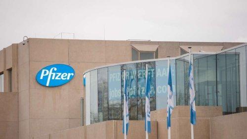 Biontech/Pfizer muss Medikament nach Krebsverdacht wieder vom Markt nehmen