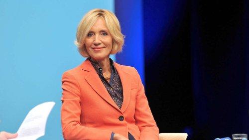"""Ehemalige ZDF-Moderatorin Gerster über Gender-Wut: """"Es ist tatsächlich der alte weiße Mann"""""""