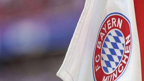 """Große Trauer beim FC Bayern: """"Trug unseren Verein im Herzen wie kaum ein Zweiter"""""""