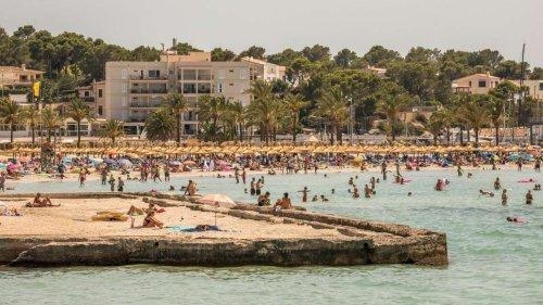 RKI stuft Spanien und Niederlande als Corona-Hochinzidenzgebiete ein - Das müssen Urlauber jetzt beachten