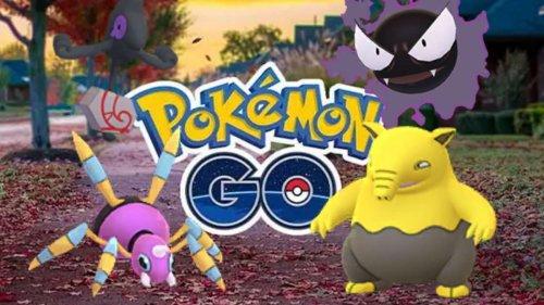 Die Zukunft von Pokémon GO – so soll es laut Entwickler weitergehen