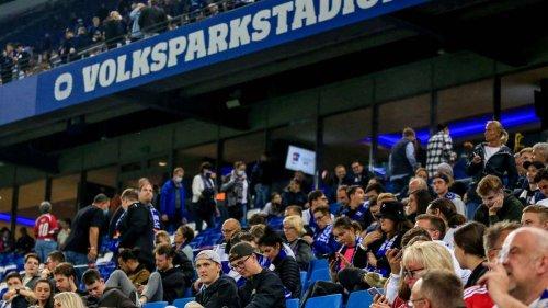 HSV: Auch ohne 3G-Regel mehr Zuschauer? Dieses Detail macht Hoffnung