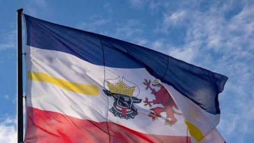Bundestagswahl 2021: Ergebnisse im Wahlkreis Rostock – Landkreis Rostock II