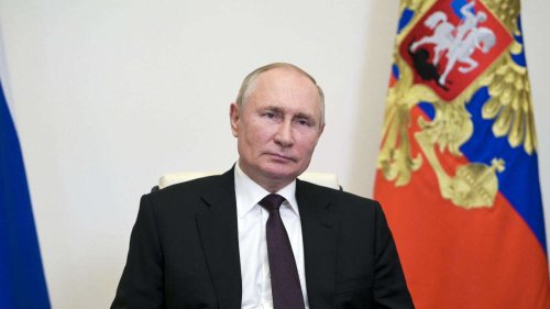 Direkt vor der Wahl: Putins Hacker weiter im Bundestag aktiv - Warnungen an Abgeordnete herausgegeben