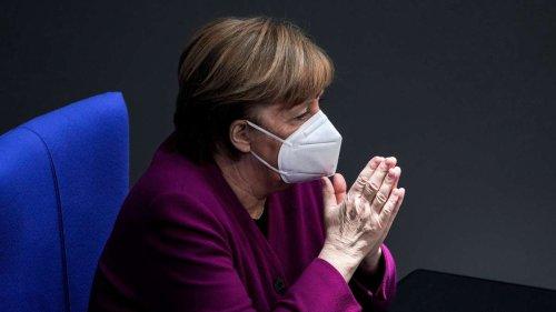 """""""Beschämend"""": Top-Manager rechnet mit Ära Merkel ab - """"Deutschland ist ein Sanierungsfall"""""""