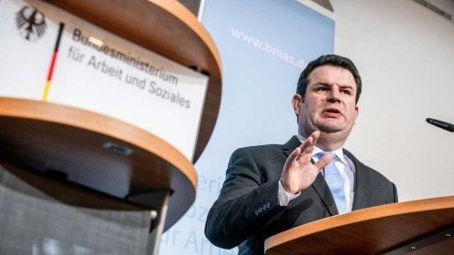 Bundeskabinett verlängert erleichterten Zugang zu Kurzarbeit