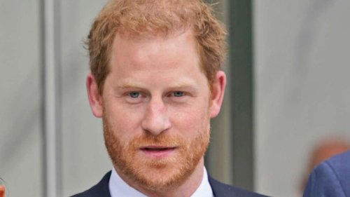 Prinz Harry:Dieser Hollywood-Star unterstützt ihn bei seinem Afrika-Projekt