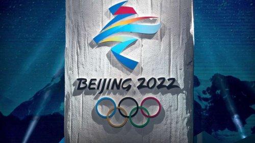 Olympia 2022: Alle Infos zu den Olympischen Winterspielen in Peking