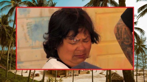 Bauer sucht Frau: Mega-Drama in Thailand – Narumol will bloß noch weg