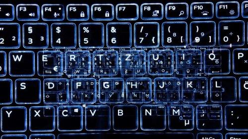 Cyberangriff auf IT-Systeme von Schwerin zieht Kreise