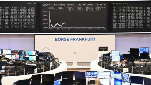 """Manipulationsvorwürfe gegen deutschen Immobilienkonzern - """"Wirecard 2.0"""""""