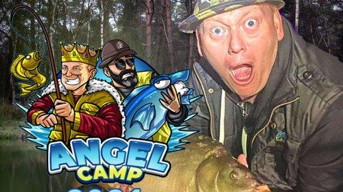 Angelcamp 2 endet mit Enttäuschung – Zuschauerzahlen sind im Keller