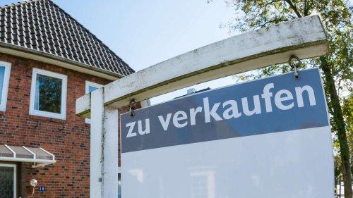 Hauskauf immer teurer - das kostet ein Eigenheim in Baden-Württemberg
