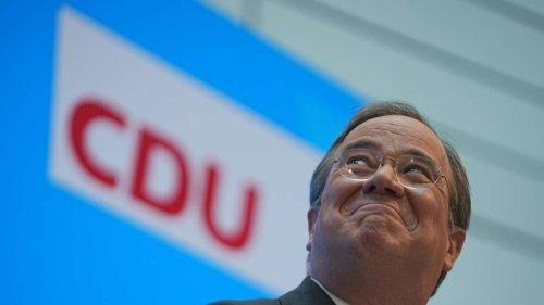 Umfrage-Hammer kurz vor der Wahl: SPD nur noch einen Prozentpunkt vor der Union
