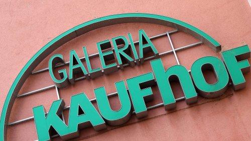 Kaufhof und Karstadt verschwinden nun wohl aus Städten: CEO verkündet große Pläne und neuen Namen