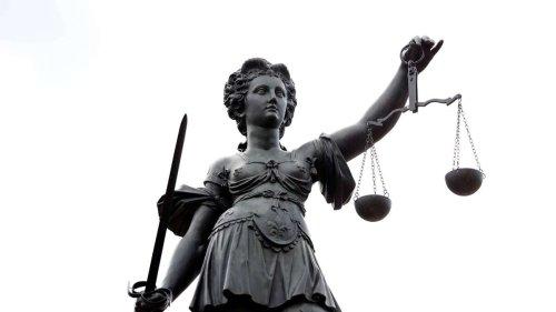Grundsatzfrage bei der Sanierungspflicht: Streit um marodes Parkhaus wird bald vor dem BGH entschieden