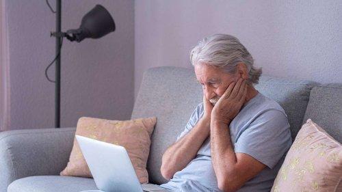 Einfache Formel: So viel Stundenlohn ist nötig, um im Alter über die Runden zu kommen