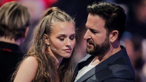 Michael Wendler: Sänger stellt irre Bedingung für Rückkehr nach Deutschland