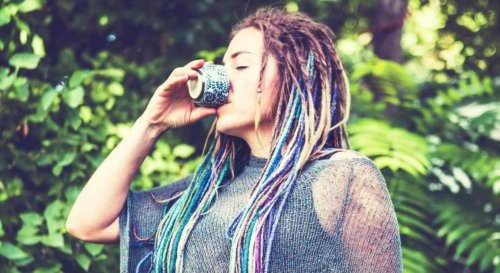 After 6 Months, 83% of Ayahuasca Users Report Improved Mental Health, Study Says
