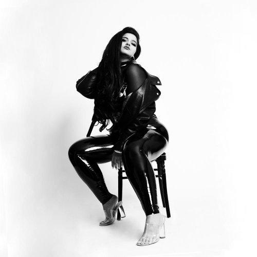 MERRY JANE's Spotify Playlist Takeover: SEMMA